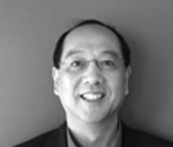 Chang Q. Lee, M.D., MSHA, Dr.PH, FCAP