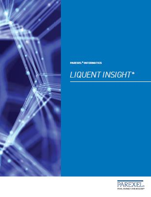 Liquent InSight Brochure thumbnail.jpg