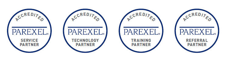Accredited logos.PNG