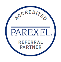 Referral Partner logo.PNG