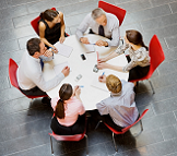 Overhead_Shot_of_People_at_Table_104821312_20.png