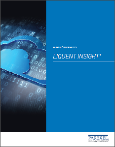 LIQUENT brochure image_small.png