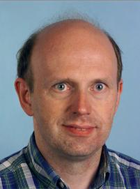 Philip Hougaard