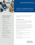 Access-Medical-Communications-Audience-Centric-v2.png