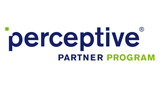 perceptive_partner_program_white_165_x_88.png