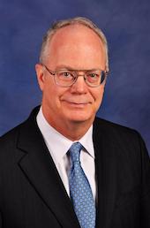 Dr. McKelvey