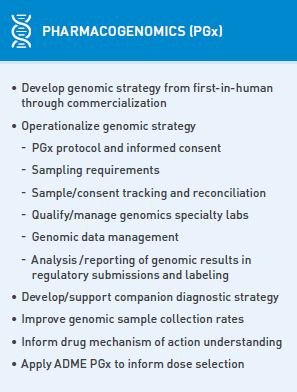 Pharmacogenomics_2_16.JPG