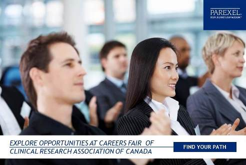 Job-Fair_Canada_Feb-2016.jpg