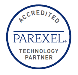 Technology Partner Logo.PNG