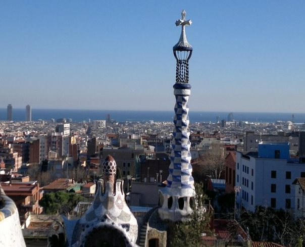 Barcelona from Guell.jpg