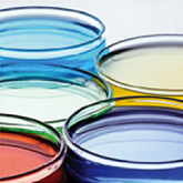 colored_petri_dishes_165_x_165_.png