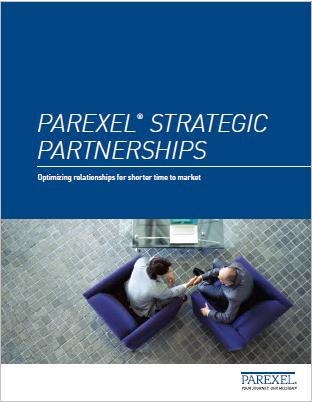 Parexel_S_partnerships.jpg