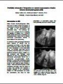PAREXEL_Informatics_Perspective_on_Central_Assessments_of_Saline_Infusion_Sonohysterography_SIS.jpg